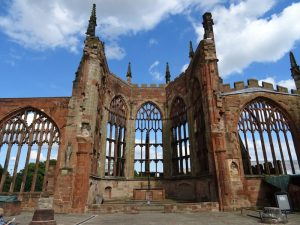 coventry_cathedral